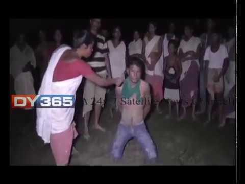 Xxx Mp4 Demow Molestation Torture Woman 3gp Sex