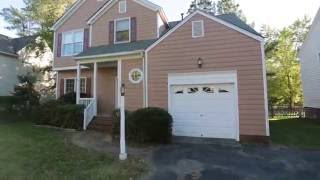 Far West End 4 Bedroom Government Home EXCELLENT Neighborhood