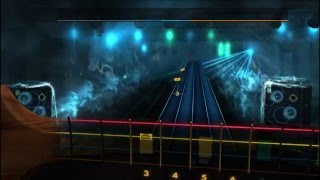 The Beatles - Sgt. Pepper's Lonely Hearts Club Band (Bass) Rocksmith 2014 CDLC