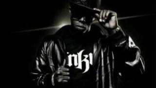 Mala Feat Brams - Izi cash