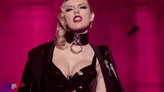 Taylor Swift look what you made me do sexy edit