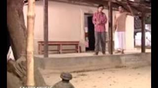 মজার নাটক(প্রেম কুমার)