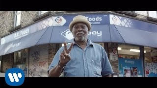 Rudimental - We The Generation feat. Mahalia [Official Video]