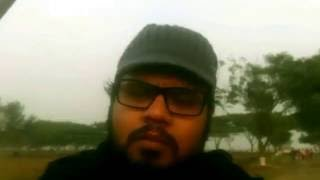 jihad hassan santo comedy clip director by foyjul islam rigen
