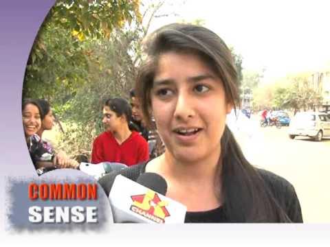 Common sense Episode 16 (GDC Paloura)