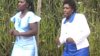 St Charles Lwanga choir(Kinyui Tala)-Likai   Musyini