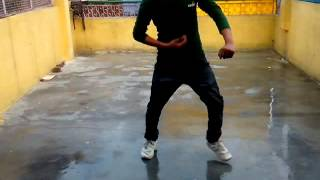 valentine mashup with roxx keshav by roxx club faridpur