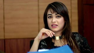 Bangla Natok Yes Madam No Sir 19(HD PRINT)