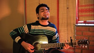 Gazab Ka Hain Yeh Din - Cover Version || Sanam Re (Arijit Singh & Amaal Mallik)