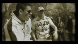 MC Stojan - Bicuj me [ Official HD Video ]
