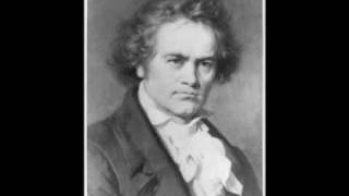 Beethoven - Piano Sonata No  21 - Waldstein 3rd Movement