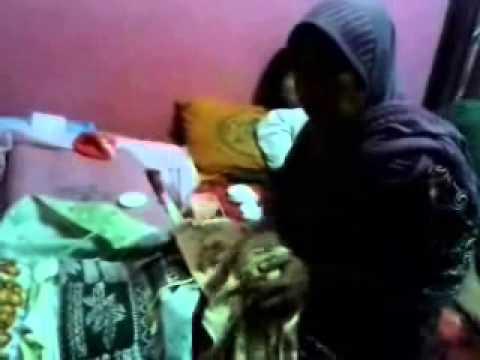 Video  Peran Dukun bayi Bagi Ibu Hamil