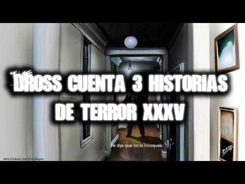 Xxx Mp4 Dross Cuenta 3 Historias De Terror XXXV 3gp Sex