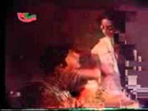 Xxx Mp4 Jaise Roj Awelu Tu Ter Sunke Ganga Kinare Mora Gaon 1984 Bhojpuri Film Song JAI BIHAR 3gp 3gp Sex