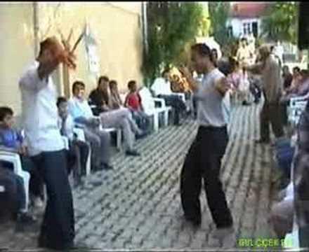 asagicigil Aşağıçiğil Düğün 7