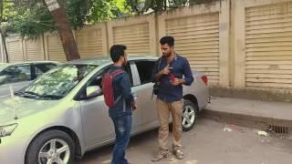 Unexpected Short Film 2016   Mahdee   Sizer   Prokash   Shuvo