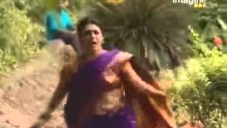 supriya pilgaonkar boobs shaked