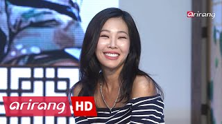 After School Club(Ep.211) Jessi(제시) _ Full Episode _ 051016