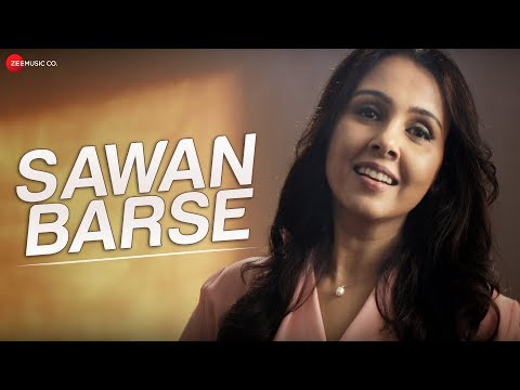 Xxx Mp4 Sawan Barse Official Music Video Suchitra Krishnamoorthi Surya Vishwakarma 3gp Sex