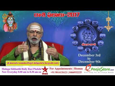 Xxx Mp4 Tula Rasi Libra Horoscope December 03rd December 09th Vaara Phalalu 3gp Sex