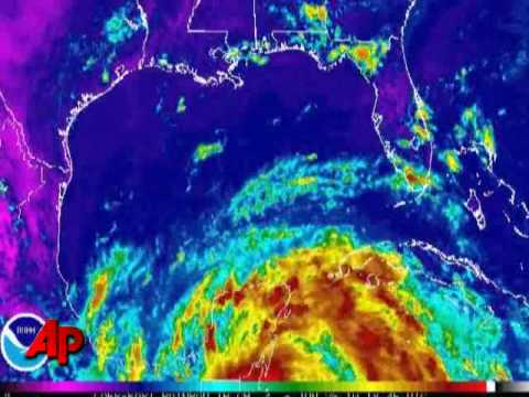 Xxx Mp4 Raw Video Tropical Storm Alex In Gulf Of Mexico 3gp Sex