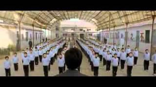 Wushu Movie Part 1.flv