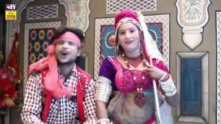 Rajasthani Brand New Song | Mein Hu Gori Gaon Ki | Full HD Video | Baba Ramdevji Bhajan 2015 | 1080p