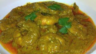 Nalla Ruchi I Ep 72  Malabar Prawn Curry & Chilly Fish recipe I Mazhavil Manorama