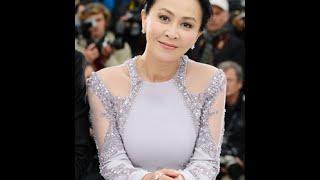carina lau | arina lau 2015 | carina lau movies | carina lau songs | carina lau and tony leung