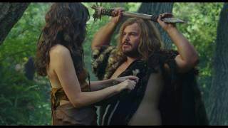 HD-Trailer: Year One - Aller Anfang ist schwer:  Ab 27. August im Kino!