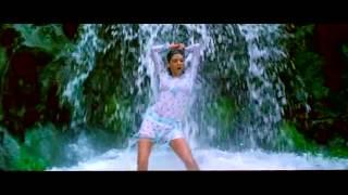 Shahrukh Khan  Sushmita Sen Love Song
