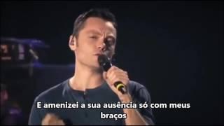 Tiziano Ferro - Sere Nere