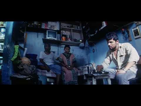 D the Company (2005) Full Movie