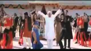 Ab ke Baras   Aaya Mahi