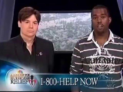 Xxx Mp4 Bush Doesn T Care About Black People 3gp Sex