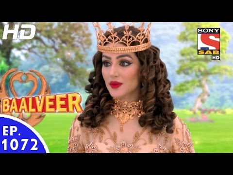 Xxx Mp4 Baal Veer बालवीर Episode 1072 12th September 2016 3gp Sex