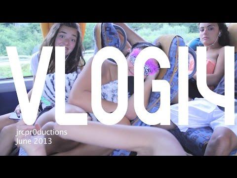 Vlog14 -