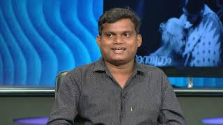 Kathayallithu Jeevitham |SUJITH & VIJI Case | Episode #03 | 12th July 2018