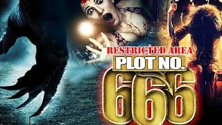 Plot No. 666 (2015) HD - Latest Bollywood Horror Movie