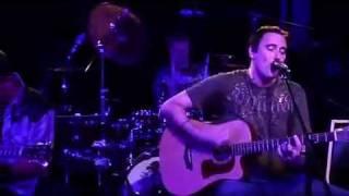 Breaking Benjamin - The Diary Of Jane (live acousitc)