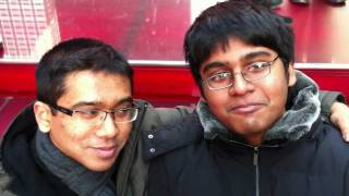 Episode 9.3 (fictional) BD SOMOKAMI DOMPOTIR Modhur Bhalobashar Golpo