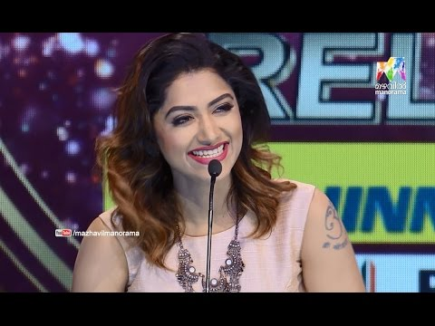 Xxx Mp4 D 4 Dance Reloaded L Ep 07 Mamtha Has Something To Say About Neerav L Mazhavil Manorama 3gp Sex