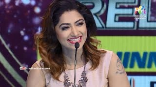 D 4 Dance Reloaded l Ep 07 -  Mamtha has something to say about Neerav? l Mazhavil Manorama