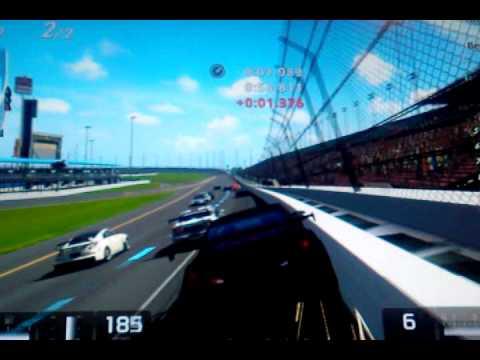Xxx Mp4 Grand Turismo 5 PS3 Gameplay 3gp 3gp Sex