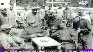 اغنية اسماعيل ياسين سلم على وهو فى الجيش  litolover