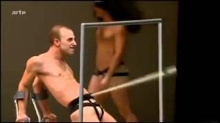 RANDOM Funny weirdest video ever strange odd wtf