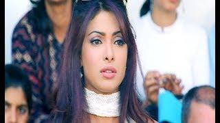 Mujhse Shaadi Karogi - Part 10 Of 11 - Salman Khan - Priyanka Chopra - Superhit Bollywood Movies