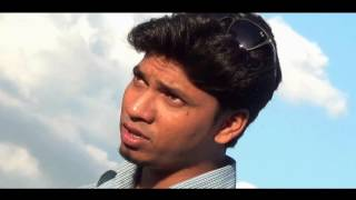 Duti Chokhe Jhorche Jol By Imran !! Music Video 2016 HD