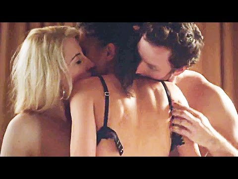 Xxx Mp4 SWUNG Red Band Trailer 2015 Erotic Drama 3gp Sex