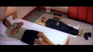 Anbe Sivam - Full Movie Comedy